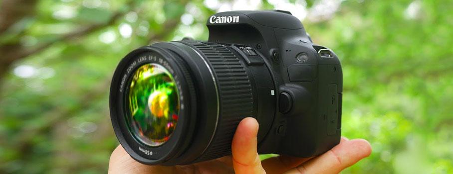 spiegelreflexkamera f r einsteiger die besten digitalkameras im test vergleich. Black Bedroom Furniture Sets. Home Design Ideas