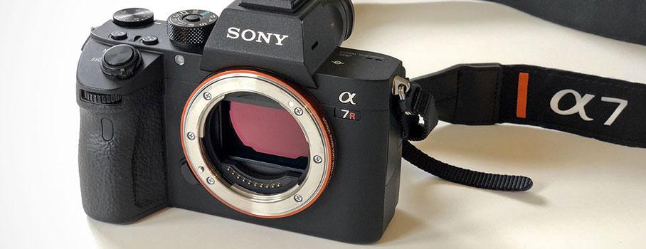 vorteile und nachteile einer spiegelreflexkamera die besten digitalkameras im test vergleich. Black Bedroom Furniture Sets. Home Design Ideas